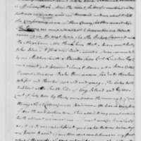 Samuel Culper to John Bolton, June 4, 1781